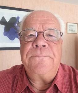 Jean-Pierre Minot
