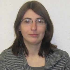 Emilie Huiban